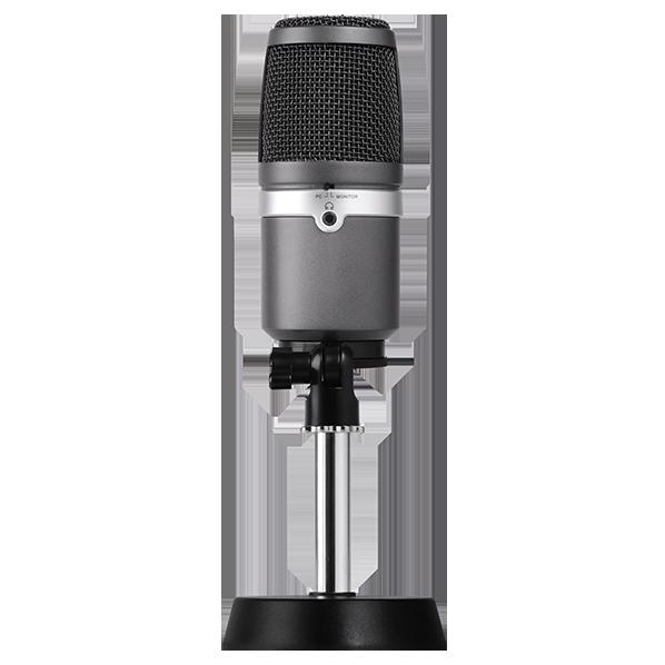 USB Microphone AM310  - Фото 1