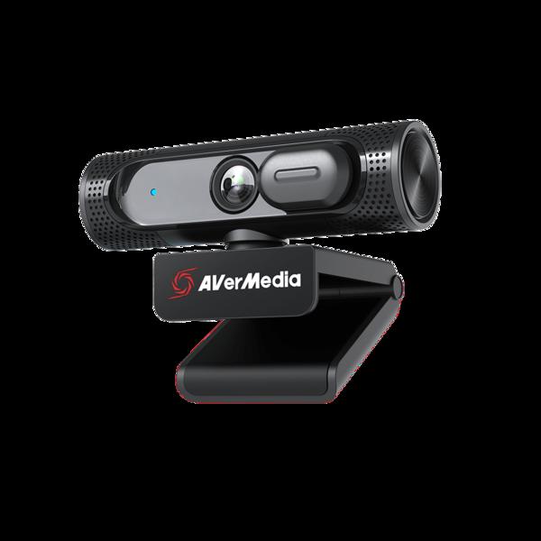 FHD Webcam 315  - Фото 1